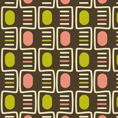 Rrdim_sum_pattern_dark.ai_shop_thumb