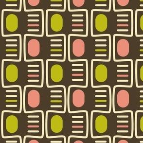 Pink Olives