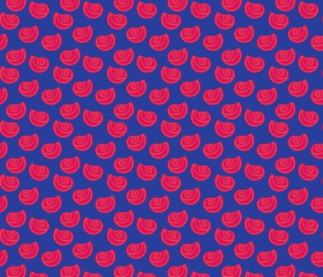 Rpattern_2_red_.eps_shop_preview