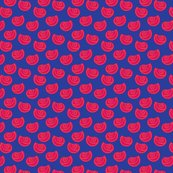 Rpattern_2_red_.eps_shop_thumb