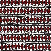 Rrhorizontal_triangle_stripes_shop_thumb