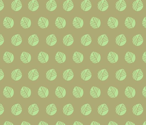 Rpattern_leaves1.eps_shop_preview