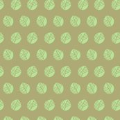 Rpattern_leaves1.eps_shop_thumb