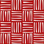 Rotating_stripes_shop_thumb