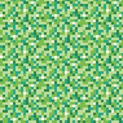 R8-bit_creepy_green2.ai_shop_thumb