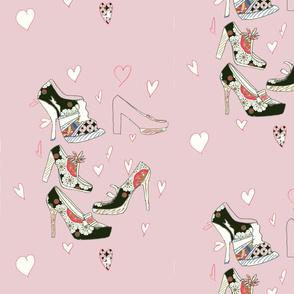zapato_1-ed