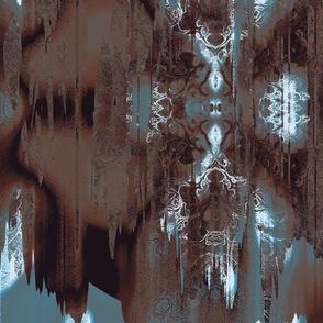 Voodoo 9