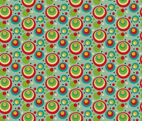 Eric_s_Polkas fabric by kelly_a on Spoonflower - custom fabric