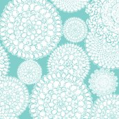 Rdelightful_doilies_kitchen_towel_aqua_shop_thumb