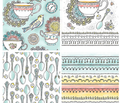 Tea_time_kitchen_towel_set_of_4_designs_comment_481411_thumb
