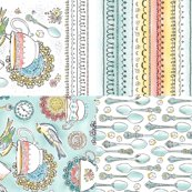 Rtea_time_kitchen_towel_set_of_4_designs_shop_thumb