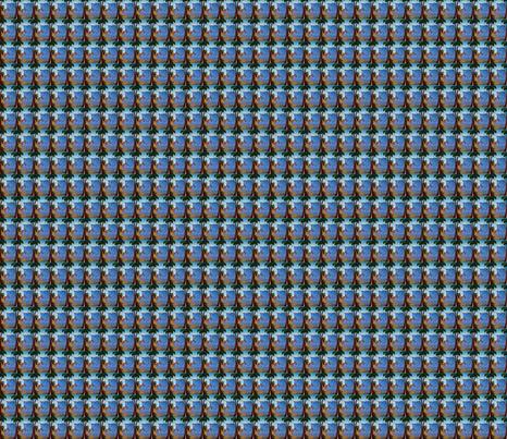03b17b970f3575ac_6377-w246-h174-b0-p0--home-design-ed-ed-ed-ed fabric by kathywinemiller on Spoonflower - custom fabric