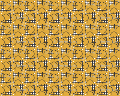 Gold-HCC-6