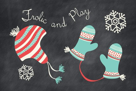 Rfrolic___play_mittens_tea_towel_shop_preview