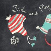 Rfrolic___play_mittens_tea_towel_shop_thumb