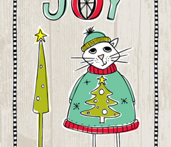Holiday_joy_tea_towel_comment_375011_preview