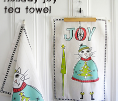 Rholiday_joy_tea_towel_comment_375012_thumb