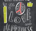 Rpeace_love___happiness_chalkboard_tea_towel_comment_375013_thumb