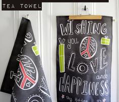 Rpeace_love___happiness_chalkboard_tea_towel_comment_375014_thumb