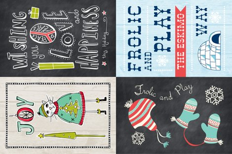 Rholiday_tea_towel_set_of_4_designs_shop_preview