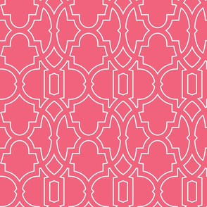 Tiffany_Trellis_Bold_Outline_in_Pink_Coral_White