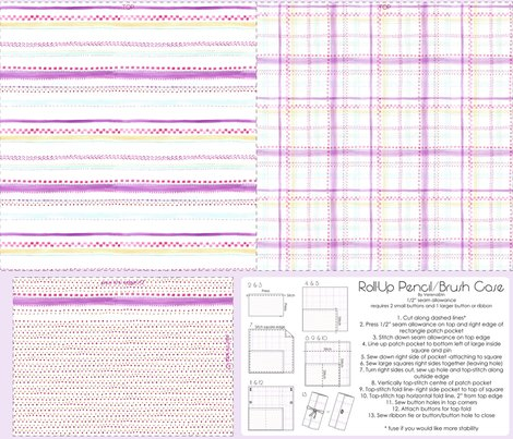 Rrrrrollup-pencil-case-purple_shop_preview