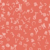 Rrspoonflower_swatches_letters-01_shop_thumb