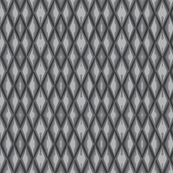 Steel clay mosaico