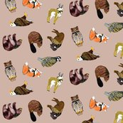 Rscatterd_critters_grey_shop_thumb