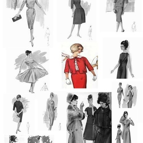 1962_fashion_bw