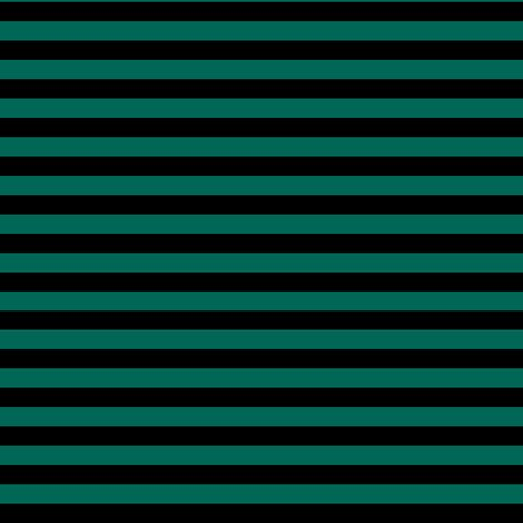 Rrrrgiganto_stripes_black_teal_shop_preview