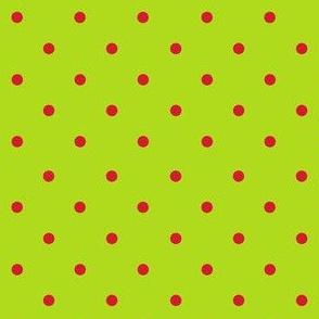 Hot_Lime_Dot