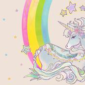 Kawaii Ponies