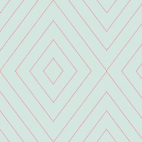 diamonds_dash_lines_coral-ch