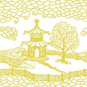 Pagoda_cloud_citron_on_white_shop_thumb