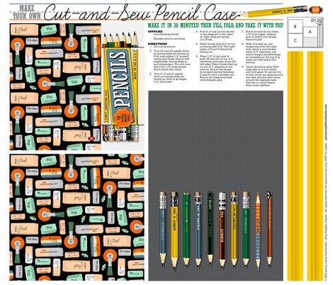 Pencilcase-revrgb_shop_preview