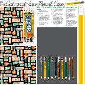 Pencilcase-revrgb_shop_thumb
