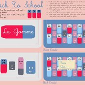 Rrpencil_case_shop_thumb