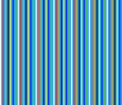 Rblue_stripe_shop_preview