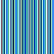 Rblue_stripe_shop_thumb