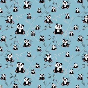 panda_vintage_blue