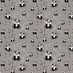 panda_wamgrey