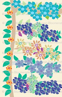 SOOBLOO_FLOWER_40f-01