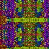 Roller_pattern_shop_thumb
