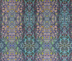 Pattern30_comment_366652_thumb