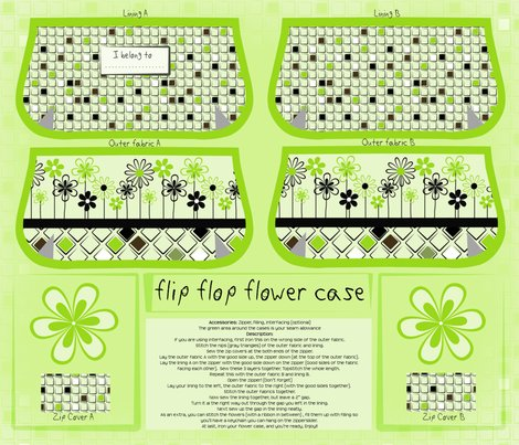Rcut_and_sew_flip_flop_flower_case_shop_preview