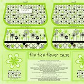 Rcut_and_sew_flip_flop_flower_case_shop_thumb