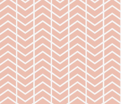 Rrrrchevron_stripe_shop_preview