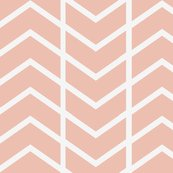 Rrrrchevron_stripe_shop_thumb