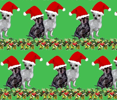 R2330893_chihuahua_christmas_one_shop_preview